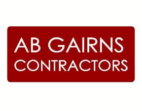 AB Gairns
