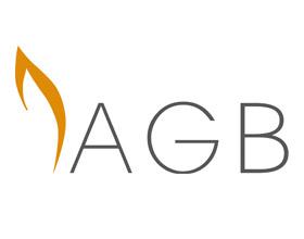 AGB Scotland