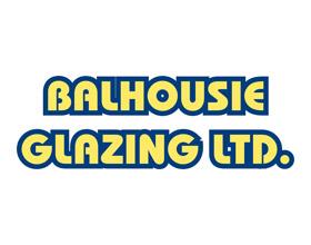 Balhousie Glazing