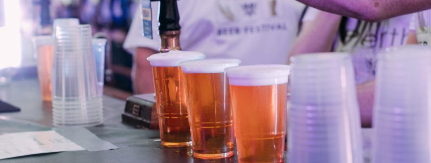 Perth Beer Festival Event Tickets Now On Sale