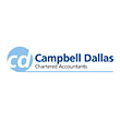 Campbell Dallas