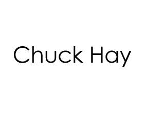 Chuck Hay