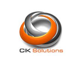 Cik Solutions