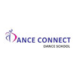Dance Connect