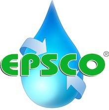 Epsco Ltd