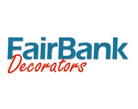 Fairbank Decorators