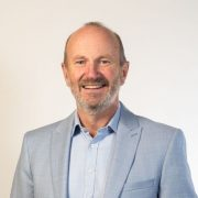 Fred MacAulay at Perth Comedy Night, 5th May 2017