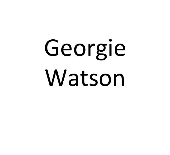 G Watson Perth Beer Festival