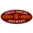 Great Oakley Brewery