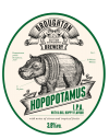 BroughtonAlesHopopotamusPerthBeerFestival