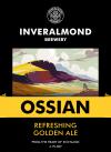 Inveralmond Ossian Perth Beer Festival