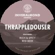 Inveralmond Thrappledouser Perth Beer Festival