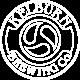 KelburnBreweryPerthBeer Festival