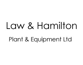 Law & Hamilton