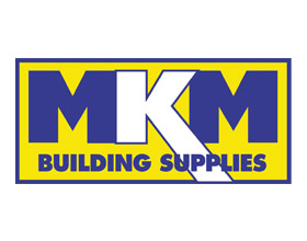 MKM Building Services
