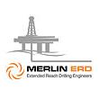Merlin ERD