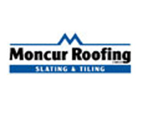 Moncur Roofing