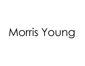 Morris Young