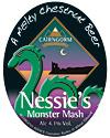 Nessies Monster Mash