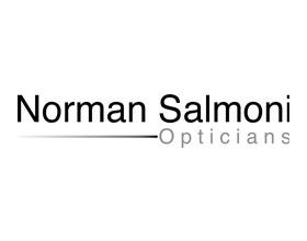 Norman Salmoni