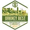 Orkney Best