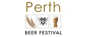 Perth Beer Festival