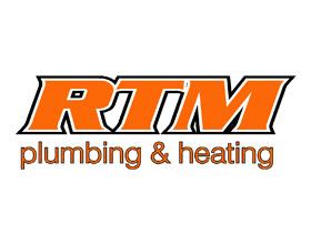 RTM Plumbing and Heating