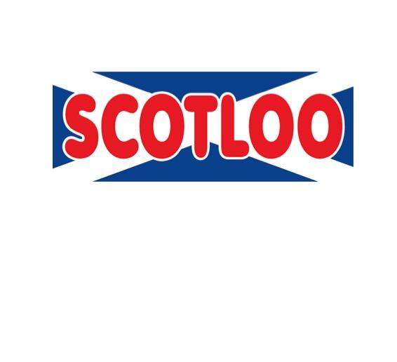 Scotloo