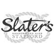 Slaters Stafford