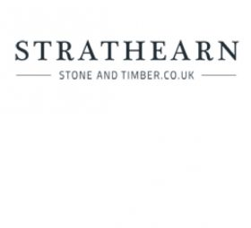 Strathearn Stone&Timber Perth Beer Festival