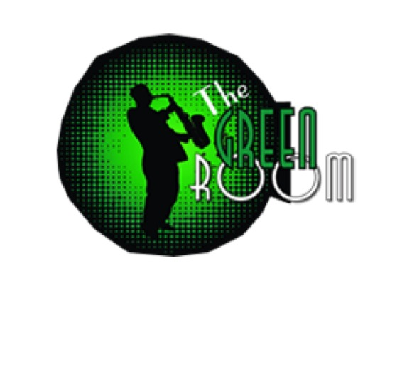 The Green Room Perth