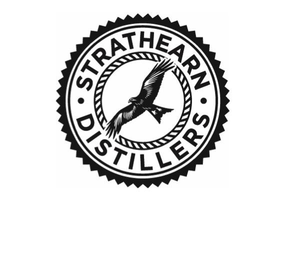 Strathearn Distillers Perth Beer Festival