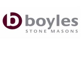 Boyles Stone Masons Perth Beer Festival