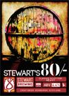 Stewarts 80