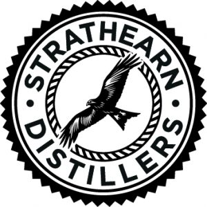 Strathearn Distillers will host new Perth Beer Festival gin bar