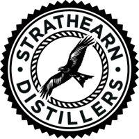 Strathearn Distillers will host new Perth Beer Festival gin bar