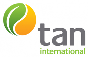 Tan International