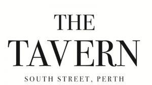 The Tavern Perth