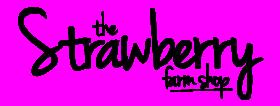 The Strawberry Farm Shop