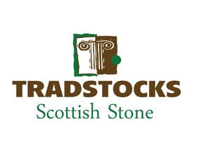 Tradstocks