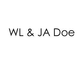 WL & JA Doe