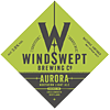 Windswept - Aurora
