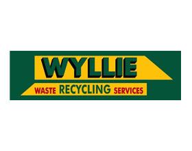Wyllie Recycling