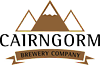 Cairngorm Brewery Logo