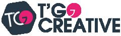 TGO Creative