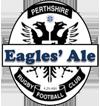 Eagles Ale