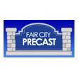 Fair City Precast