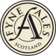 fyne_ales_main_logo