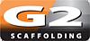 G2 Scaffolding