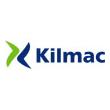 Kilmac